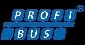 Comunicaciones industriales (II). Profibus