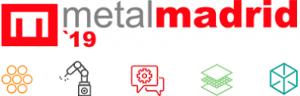 Visita a MetalMadrid con INDUPYMES 4.0